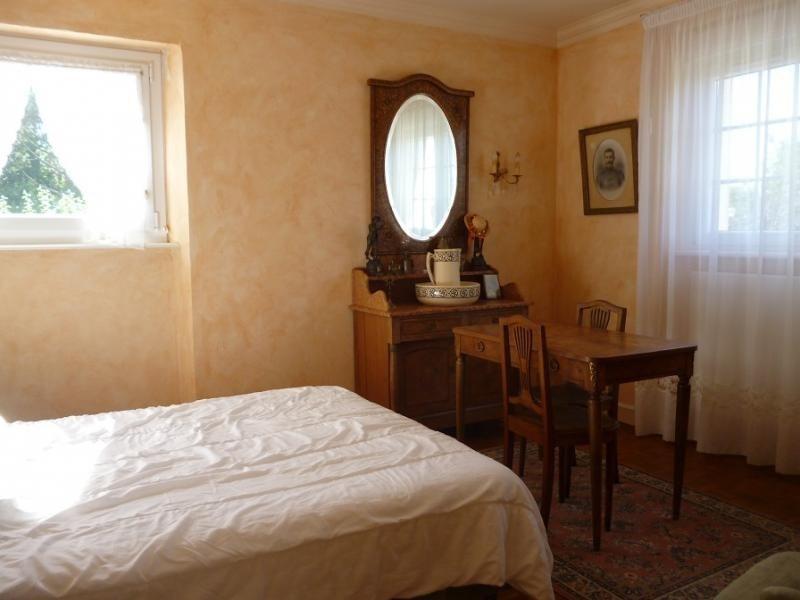 Sale house / villa Douarnenez 198800€ - Picture 4