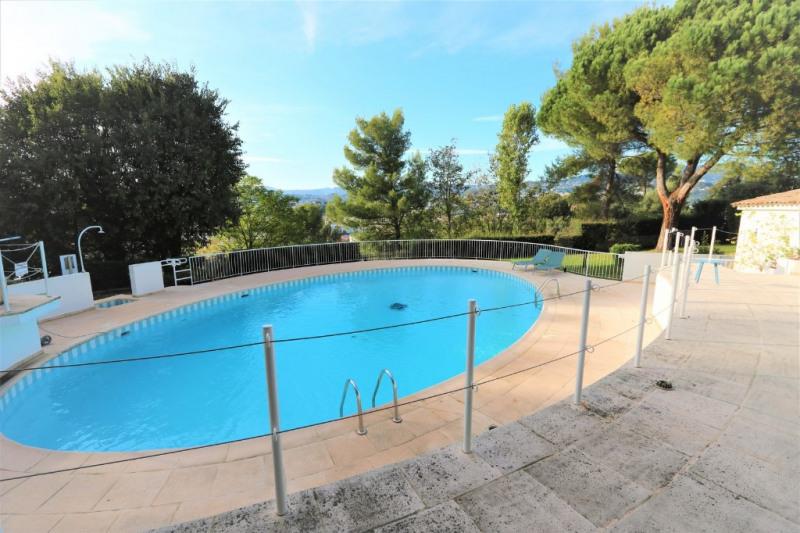 Verkoop van prestige  appartement Nice 1200000€ - Foto 17