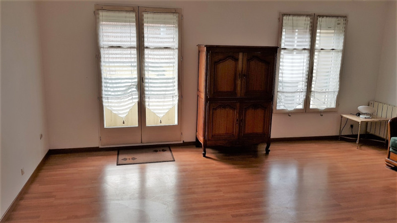 Sale apartment Montlhery 157 500€ - Picture 4