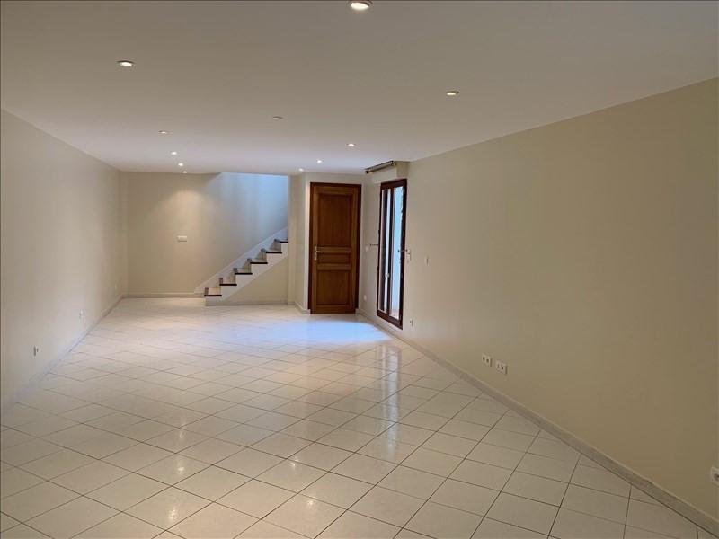 Vente maison / villa Rueil malmaison 795000€ - Photo 6