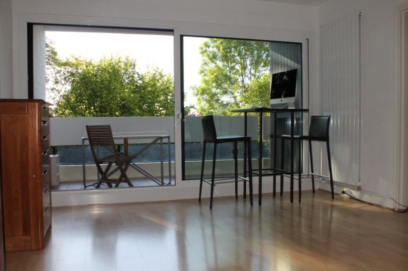 Vente appartement Fourqueux 439000€ - Photo 1