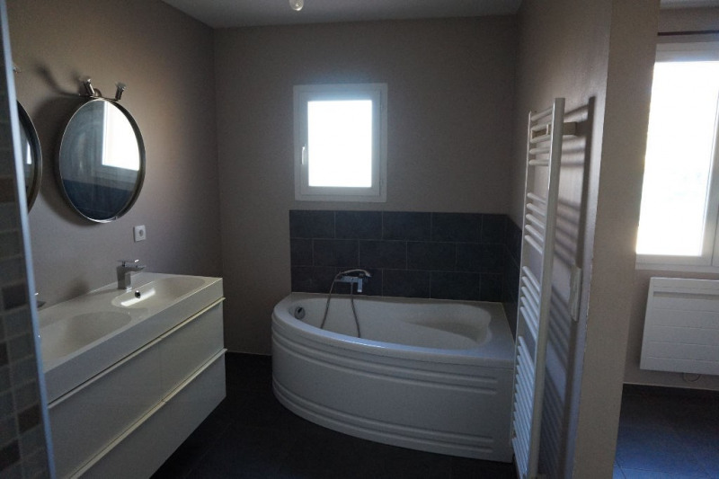 Sale house / villa Draguignan 357000€ - Picture 5