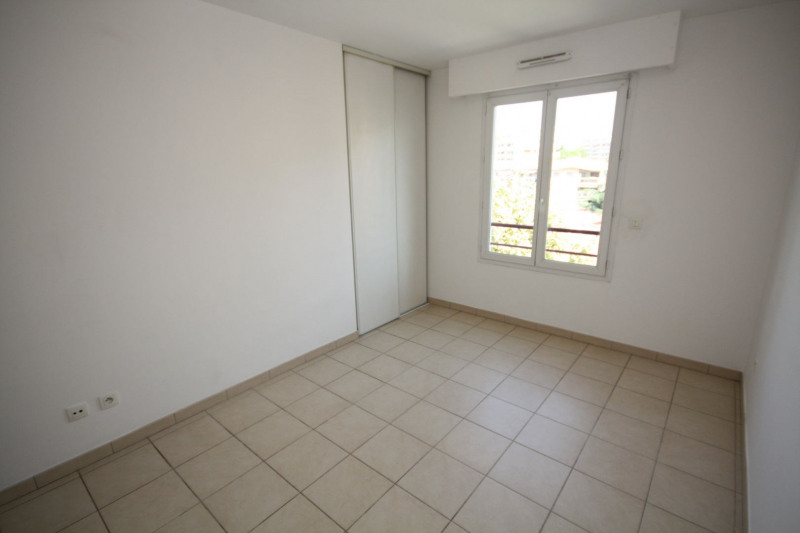 Vente appartement Juan-les-pins 260000€ - Photo 6