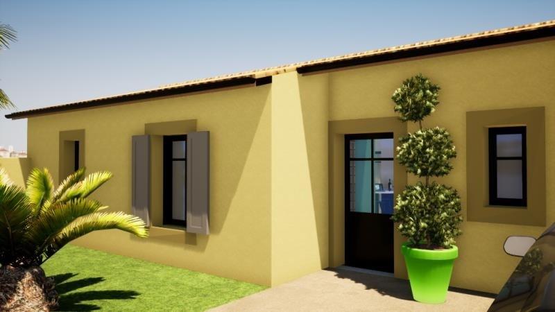 Sale house / villa Chatelaillon plage 525000€ - Picture 4