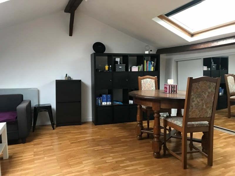 Produit d'investissement appartement Le perreux sur marne 139900€ - Photo 1