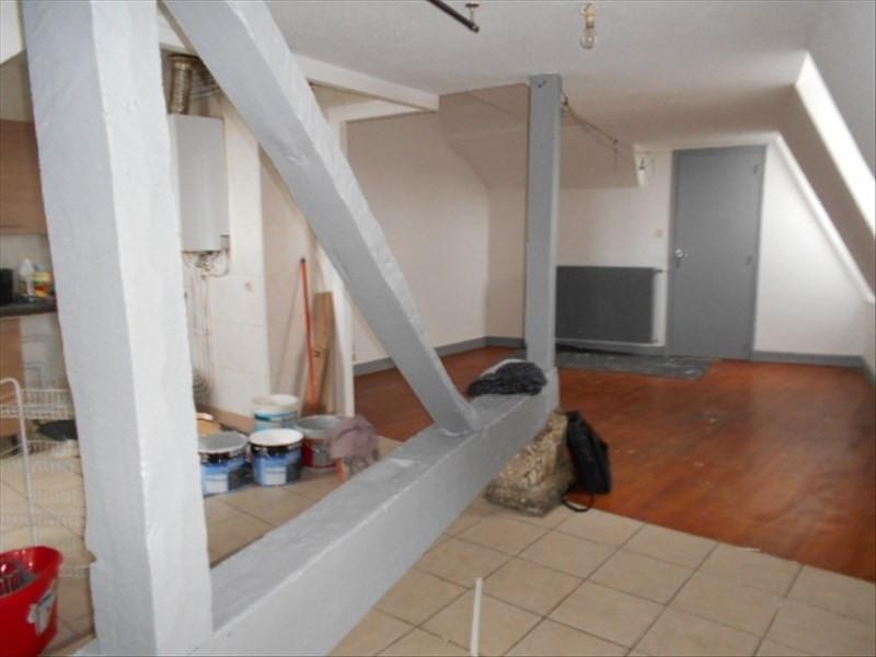 Sale apartment Oloron ste marie 59000€ - Picture 1