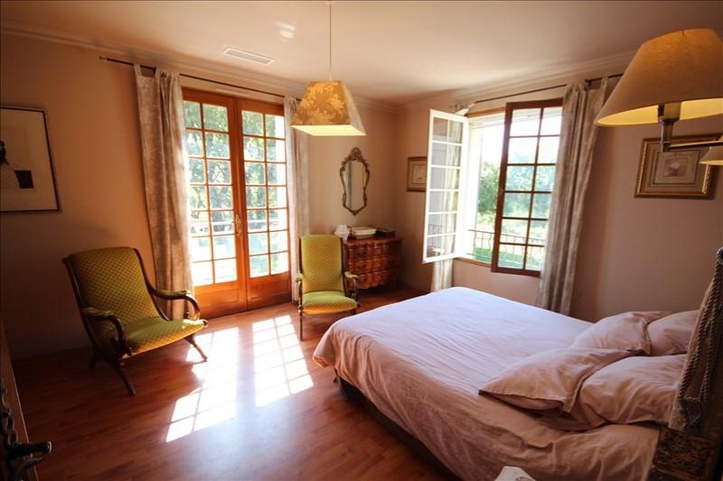 Deluxe sale house / villa Pernes les fontaines 1150000€ - Picture 3