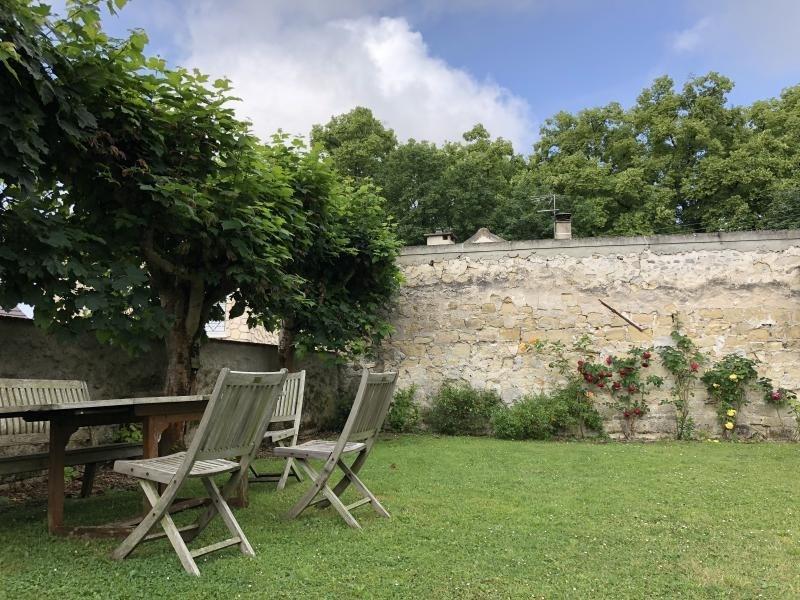 Sale house / villa Bessancourt 549000€ - Picture 12