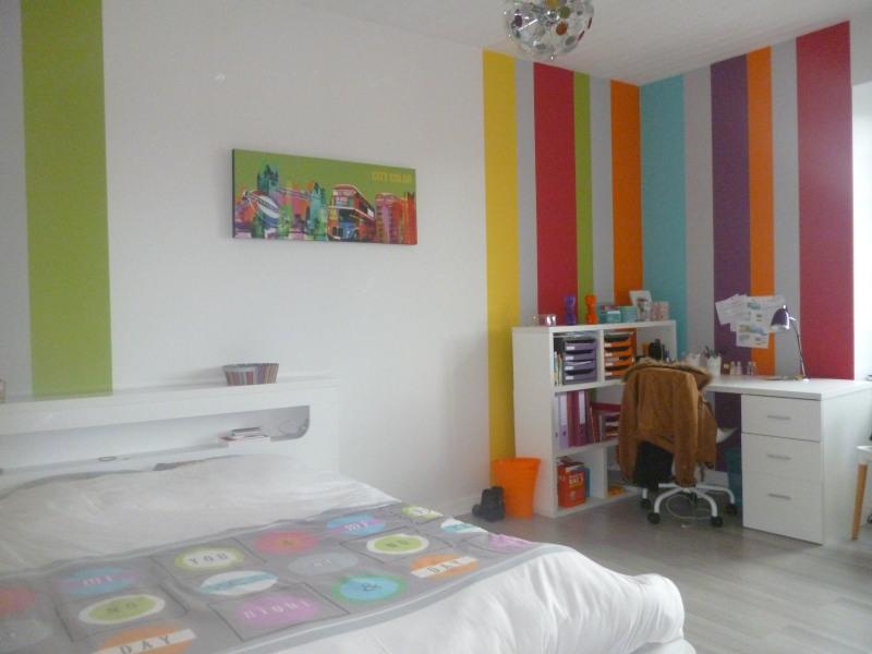 Vente maison / villa Inzinzac lochrist 488000€ - Photo 7