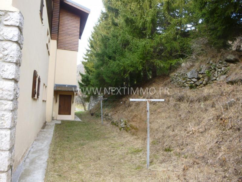 Vendita appartamento Valdeblore 86000€ - Fotografia 22