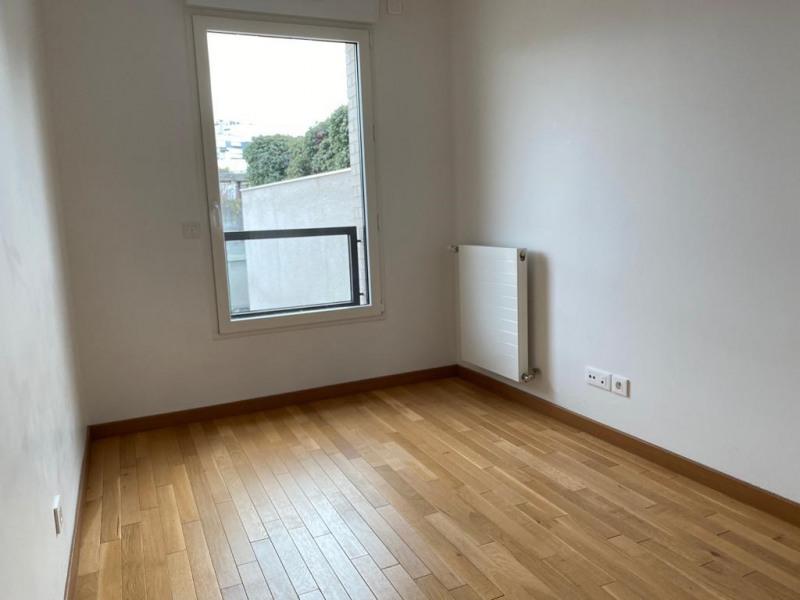 Rental apartment Paris 16ème 2553€ CC - Picture 5