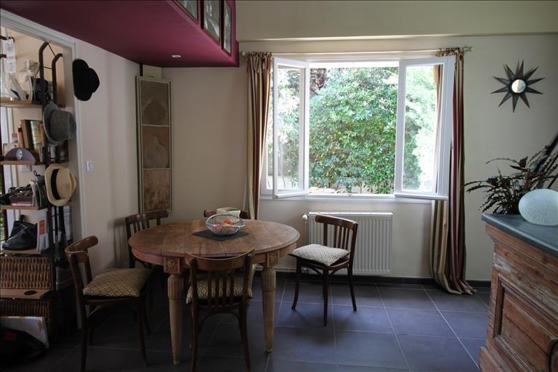 Vente maison / villa Aix en provence 550000€ - Photo 4