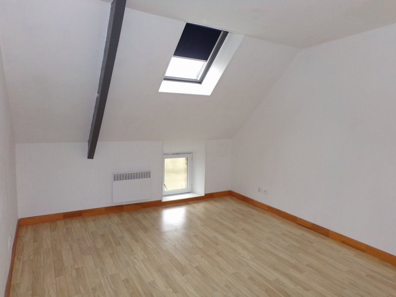Rental house / villa Besneville 520€ CC - Picture 5