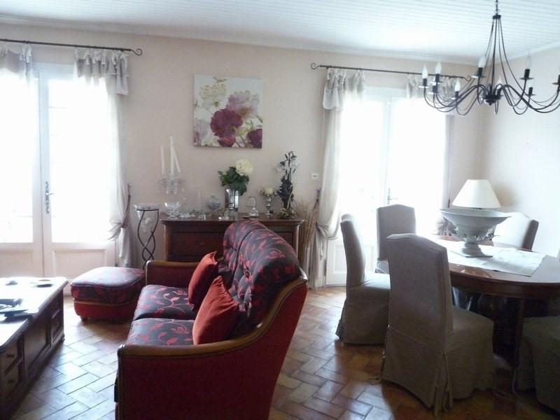 Vente maison / villa Orange 249000€ - Photo 8