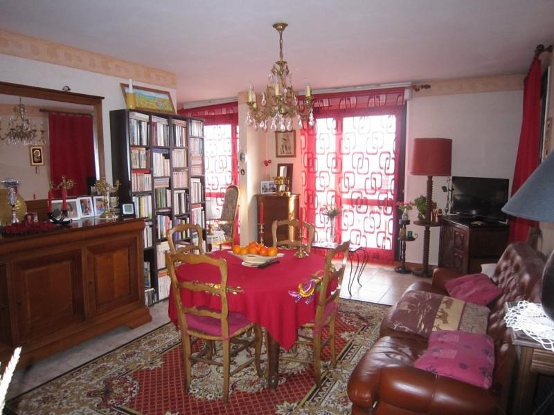 Sale apartment Toulouse 72 000€ - Picture 2