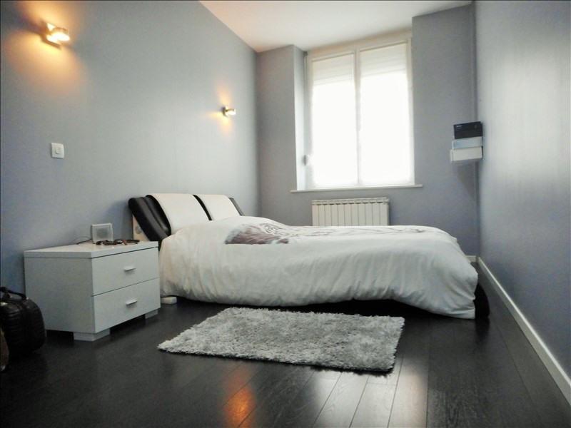 Vente appartement Bethune 105500€ - Photo 4