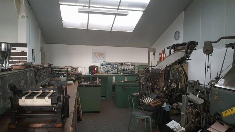 Verkauf geschäftsraum Torigni sur vire 371000€ - Fotografie 7