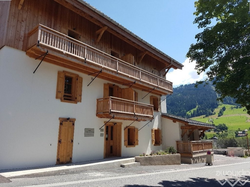 Vente appartement Praz sur arly 380 000€ - Photo 5