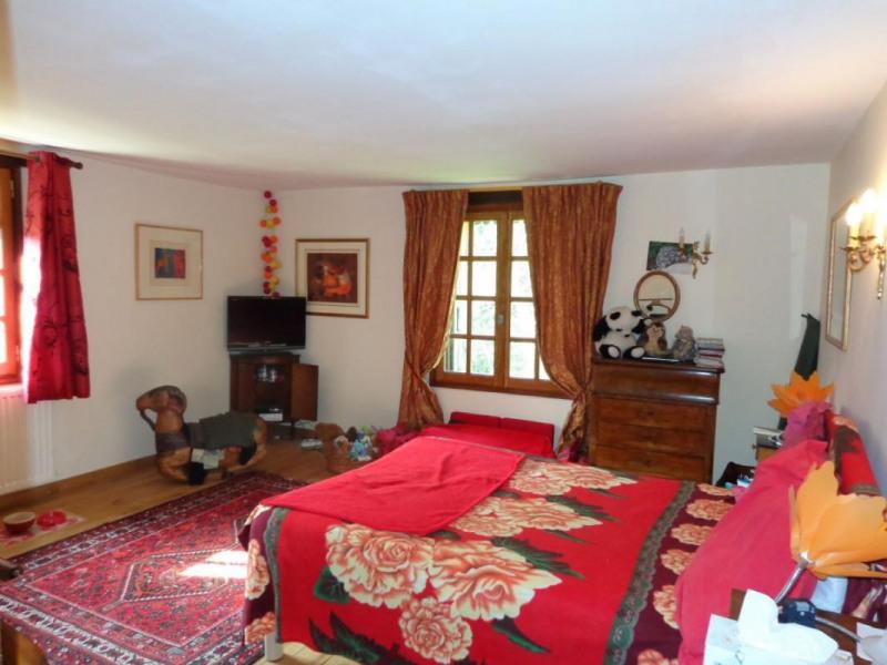 Vente de prestige maison / villa Pont-l'évêque 892500€ - Photo 6