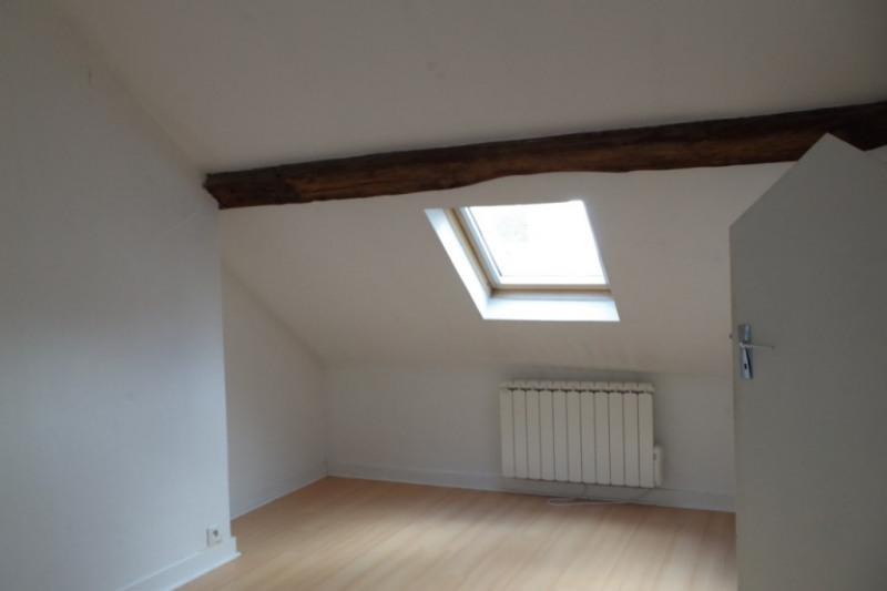 Sale apartment Fontainebleau 199500€ - Picture 5