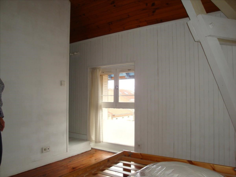 Vente appartement Albi 104 000€ - Photo 3