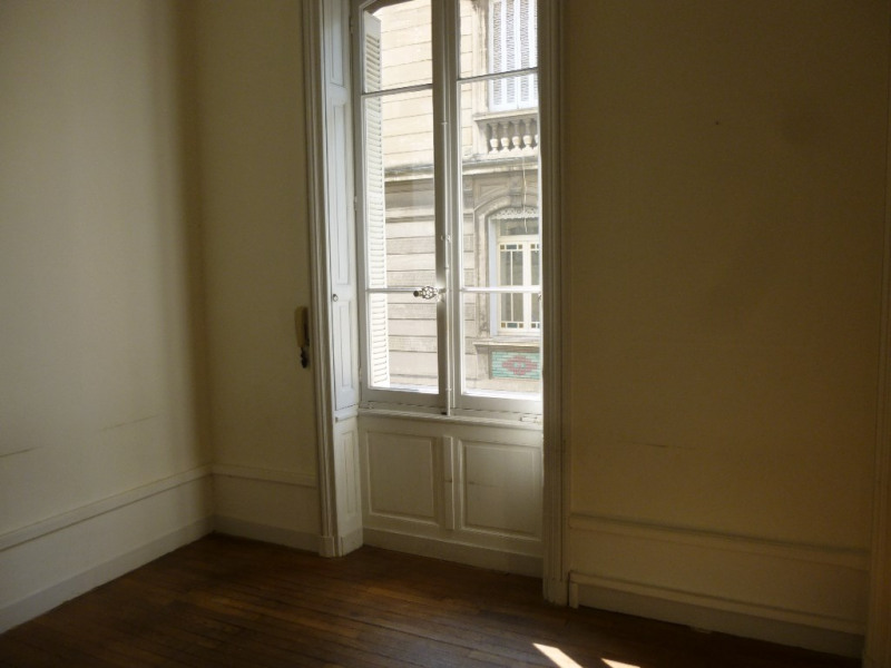 Location appartement Nimes 3 400€ CC - Photo 2