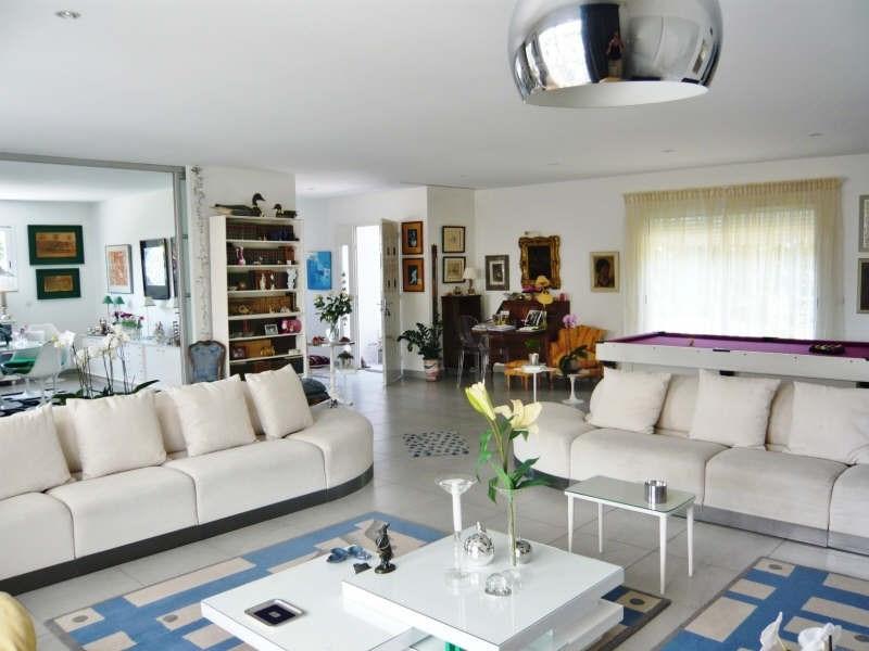 Vendita nell' vitalizio di vita casa Pau 60000€ - Fotografia 3