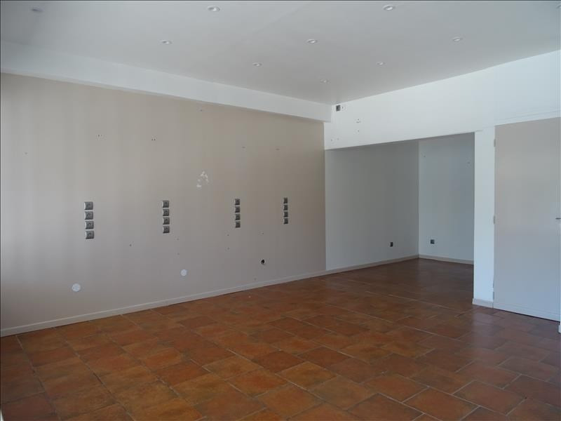 Vente local commercial Troyes 59900€ - Photo 3