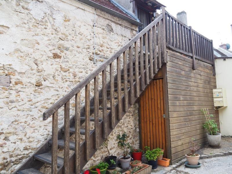 Verkauf wohnung Rambouillet 192000€ - Fotografie 8