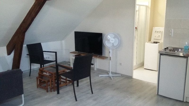 Vente immeuble Saint quentin 180 000€ - Photo 3