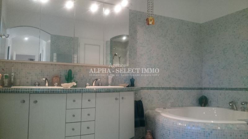 Vente de prestige maison / villa Grimaud 1630000€ - Photo 13