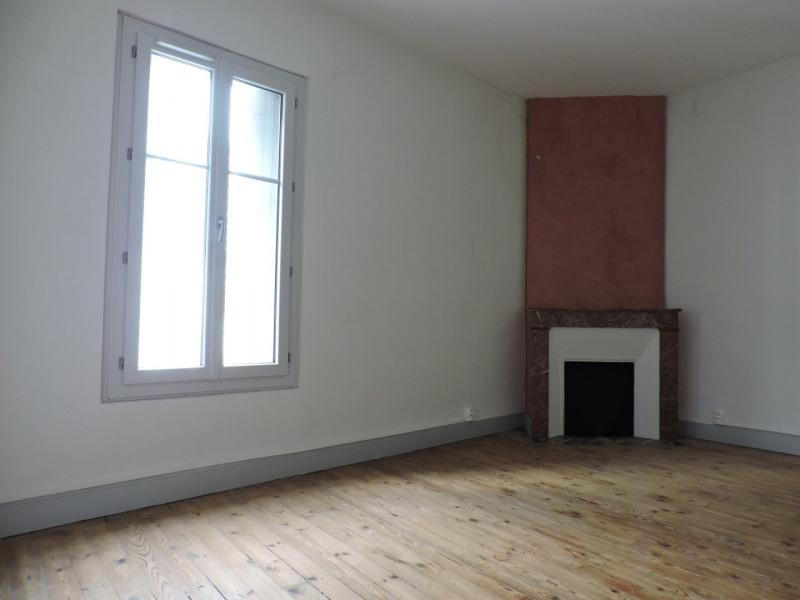 Alquiler  casa Agen 893€ CC - Fotografía 5