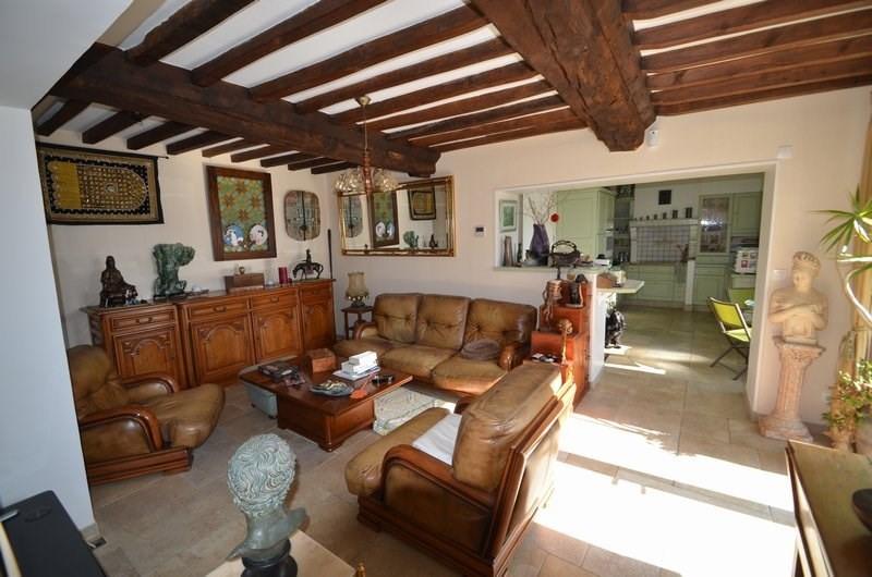 Sale house / villa St lo 339999€ - Picture 7