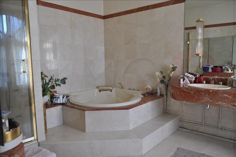 Vente de prestige maison / villa Le raincy 1350000€ - Photo 12