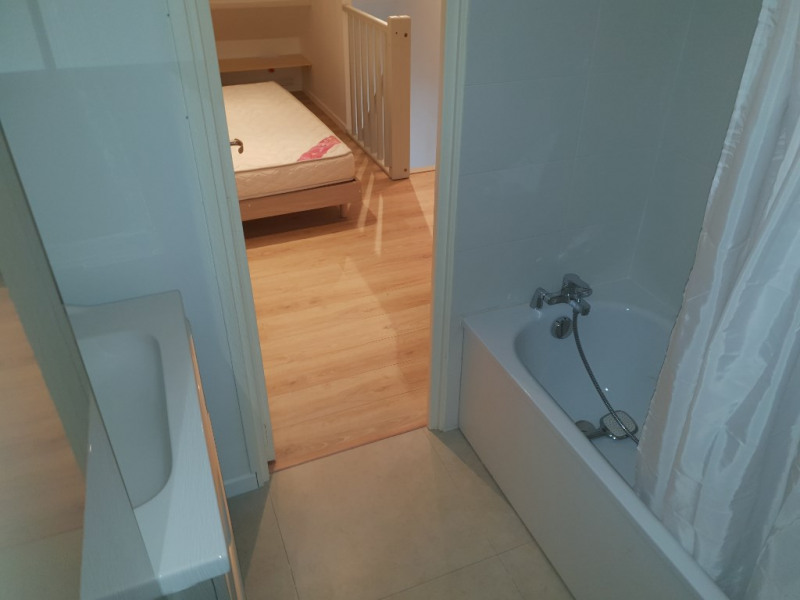 Location appartement Soisy sous montmorency 738€ CC - Photo 5