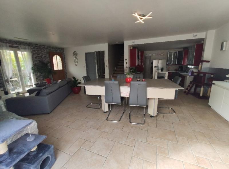 Sale house / villa Aigues mortes 399000€ - Picture 5