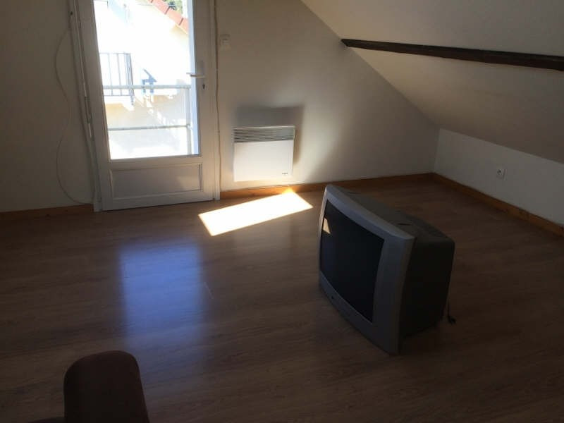 Location maison / villa Garchizy 600€ CC - Photo 6