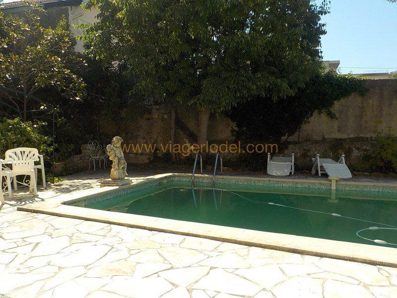 Viager maison / villa Antibes 1 930 000€ - Photo 2