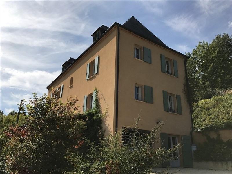 Sale house / villa Belves 333900€ - Picture 5