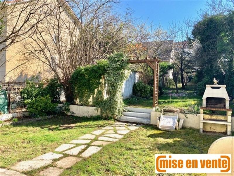 Vente maison / villa Bry sur marne 500000€ - Photo 3
