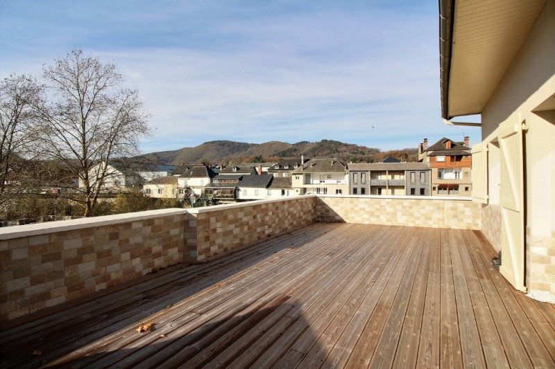Sale apartment Mauleon licharre 151 200€ - Picture 6