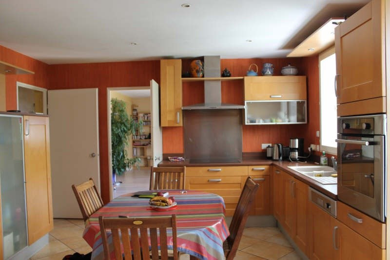 Vente maison / villa Bizanos 299 000€ - Photo 4