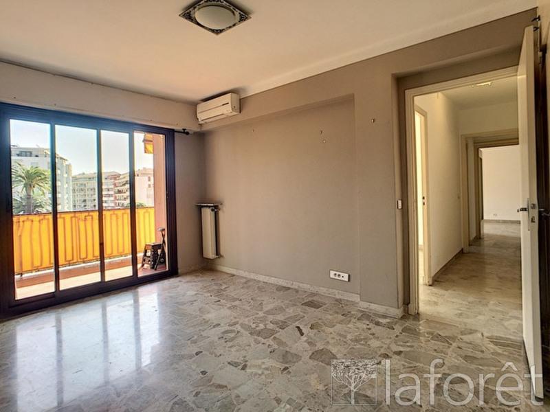 Vente appartement Carnoles 395000€ - Photo 9