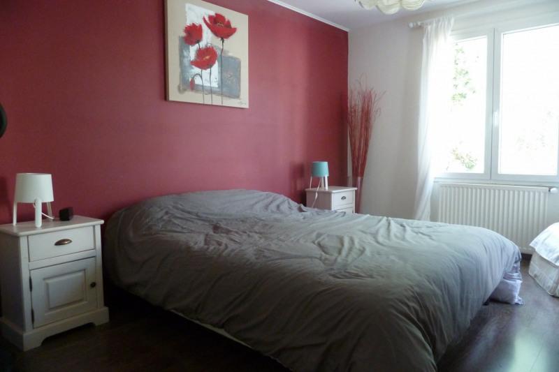 Vente maison / villa Aigrefeuille d'aunis 309750€ - Photo 5
