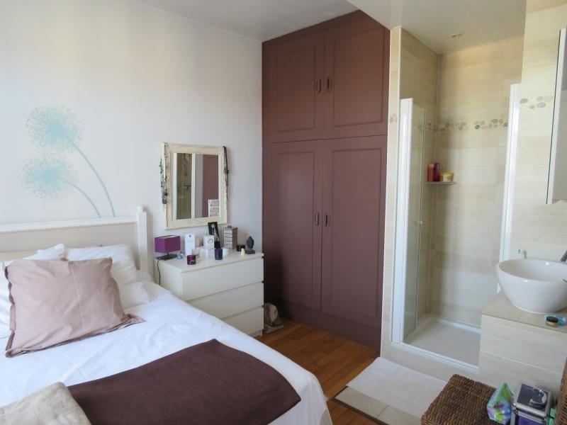 Alquiler  apartamento Clamart 990€ CC - Fotografía 2