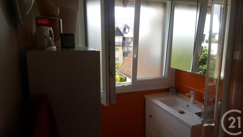 Verkauf wohnung Deauville 443000€ - Fotografie 7