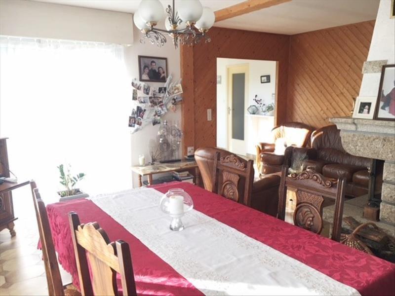 Vente maison / villa Prinquiau 188982€ - Photo 4