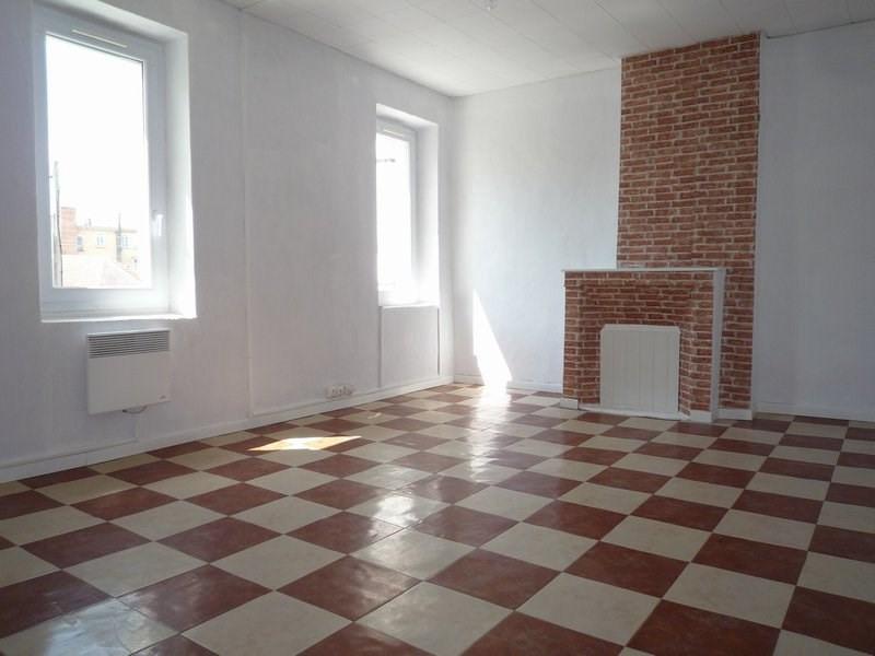 Sale house / villa Orange 160000€ - Picture 6