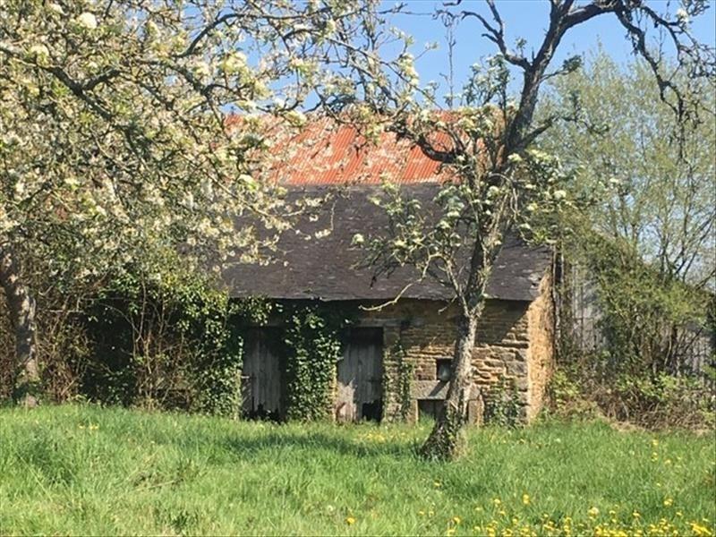 Vente maison / villa Tremblay 63400€ - Photo 2