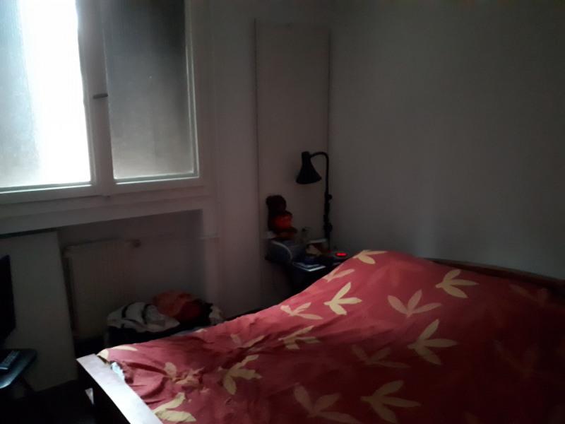Vente appartement Aix en provence 220000€ - Photo 6